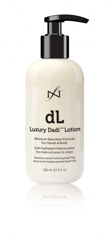 De producten van Dadilotion zijn van hoogwaardige kwaliteit en worden door mij gebruikt in mijn salon