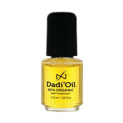 Producten Dadi'oil 3,75 ml